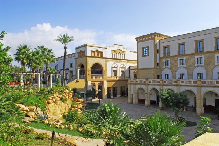 1 Hotel_Baglio_Basile