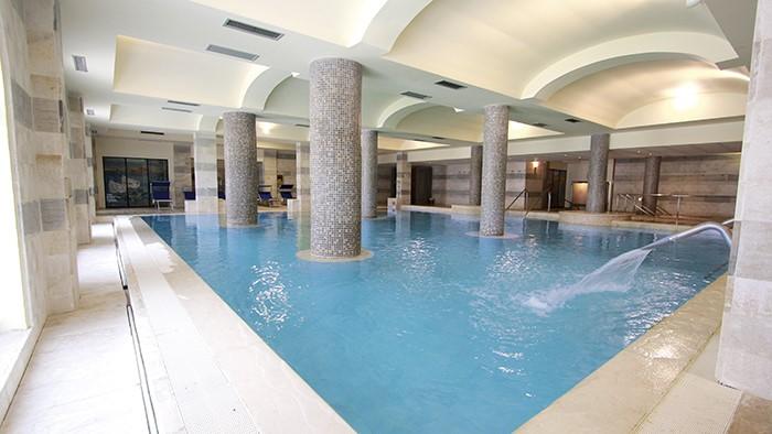 4 Hotel_Baglio_Basile