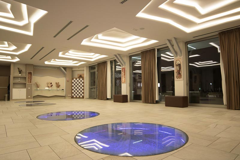 4spa_hotel_06