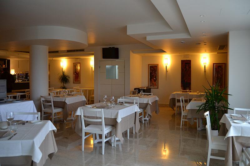4spa_ristorante_20