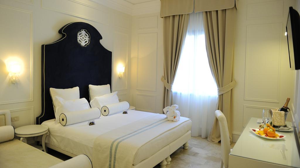 5 Hotel_Baglio_Basile De Luxe