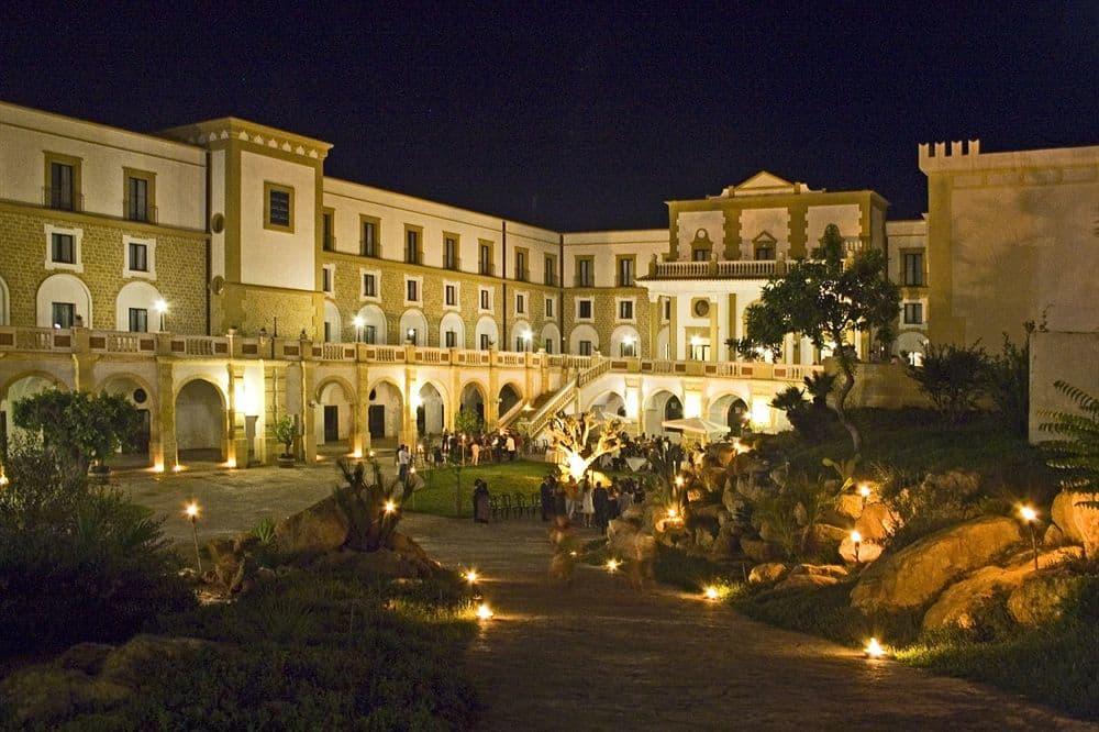 7 Hotel_Baglio_Basile