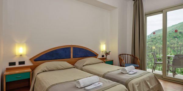 HotelAntares-CameraStandard-600×300