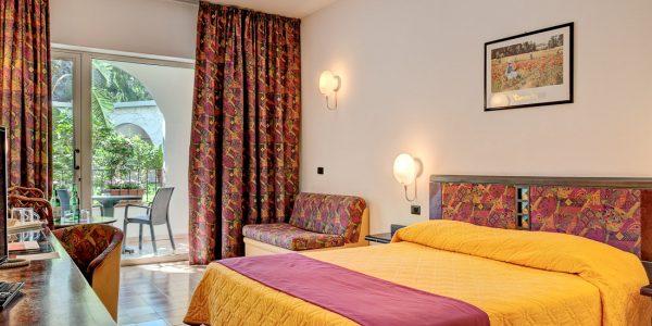 HotelOlimpo-StandardGold-ITA-5-600×300