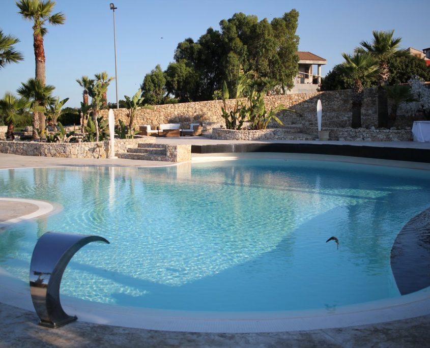 capocampolato_hotel_residence_siracusa_catania_piscine_03-845×684