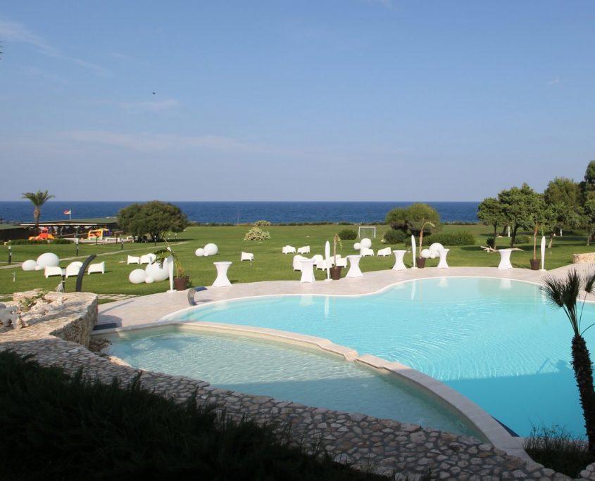 capocampolato_hotel_residence_siracusa_catania_piscine_06-845×684