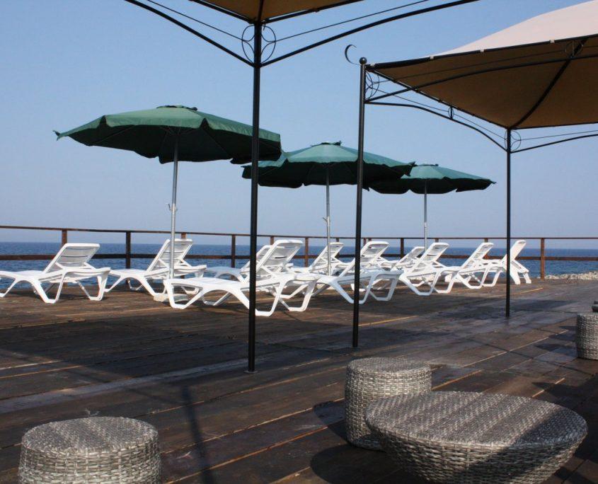 capocampolato_hotel_residence_siracusa_catania_solarium_mare_02-845×684