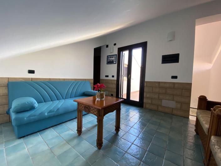 capocampolato_hotel_residence_siracusa_catania_spa_camere_2020_4-705×529