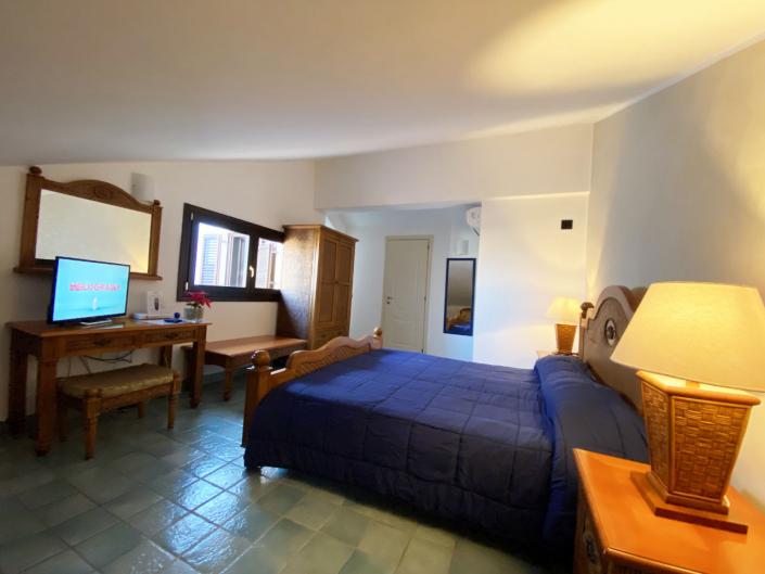 capocampolato_hotel_residence_siracusa_catania_spa_camere_2020_5-705×529