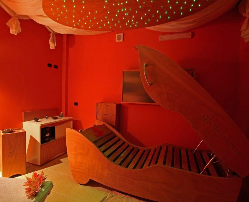 capocampolato_hotel_residence_siracusa_catania_spa_centro_benessere_11-845×684