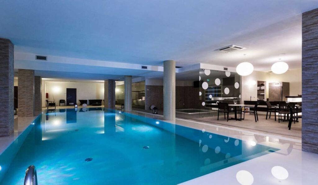 hotel-borgo-don-chisciotte-modica1-1