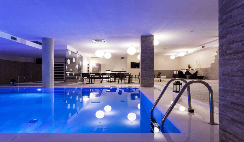 hotel-borgo-don-chisciotte-modica6-2
