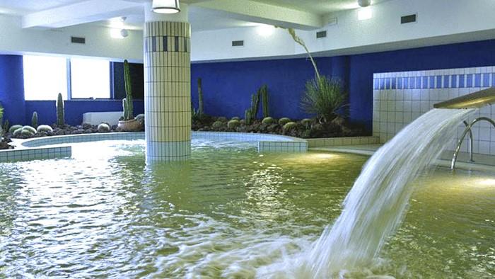 2851_z_Parco_Augusto_Terme_Vigliatore_piscina interna1_G