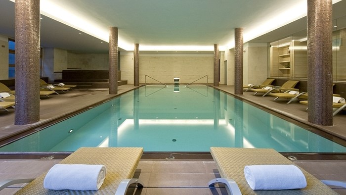 2852_z_Parco_Augusto_Terme_Vigliatore_piscina interna2_G